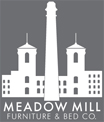 Meadow Mill Furniture